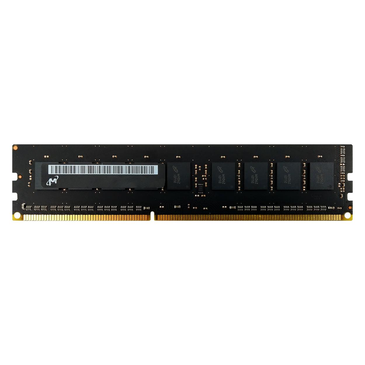 2GB DIMM HP Compaq Pavilion S5122f S5123af S5123kr S5123w S5126kr Ram Memory