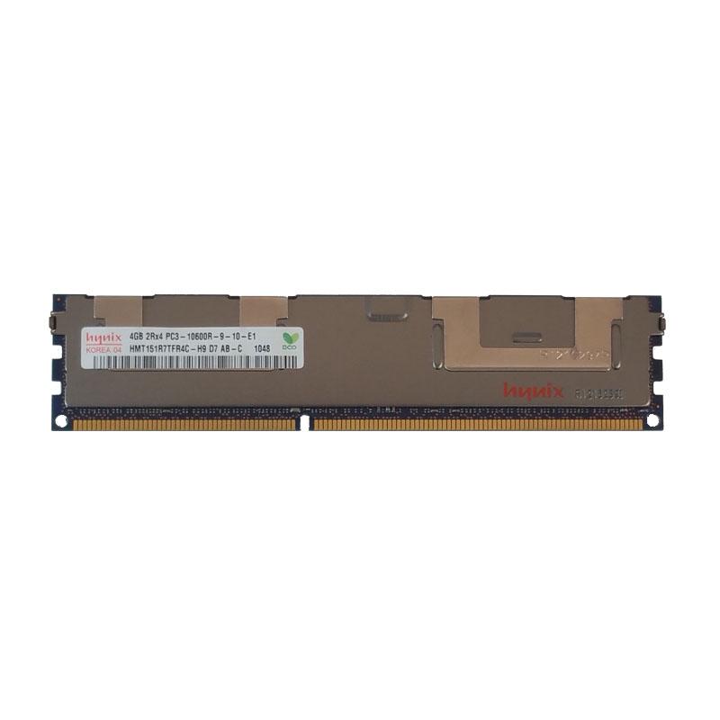 8GB Module DELL POWEREDGE R320 R420 R520 R610 R620 R710 R820
