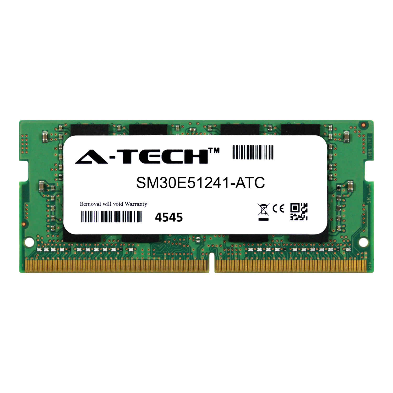8GB SODIMM HP Compaq Pavilion dv7-7003ss dv7-7003tx dv7-7004er Ram Memory