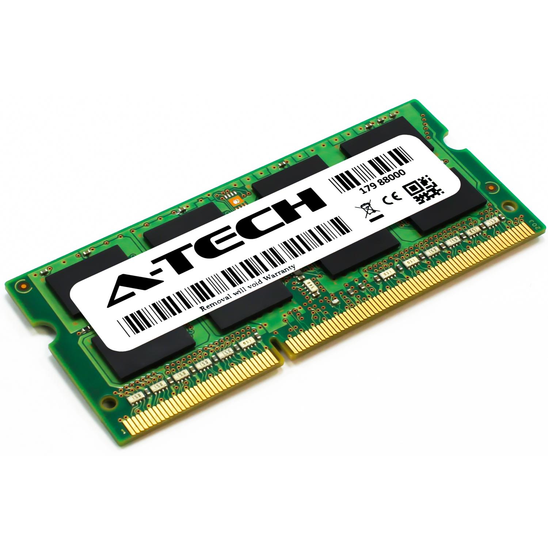 4GB-PC3-12800-DDR3L-1600-MHz-Memory-RAM-for-GETAC-NOTEBOOK-B300 thumbnail 5