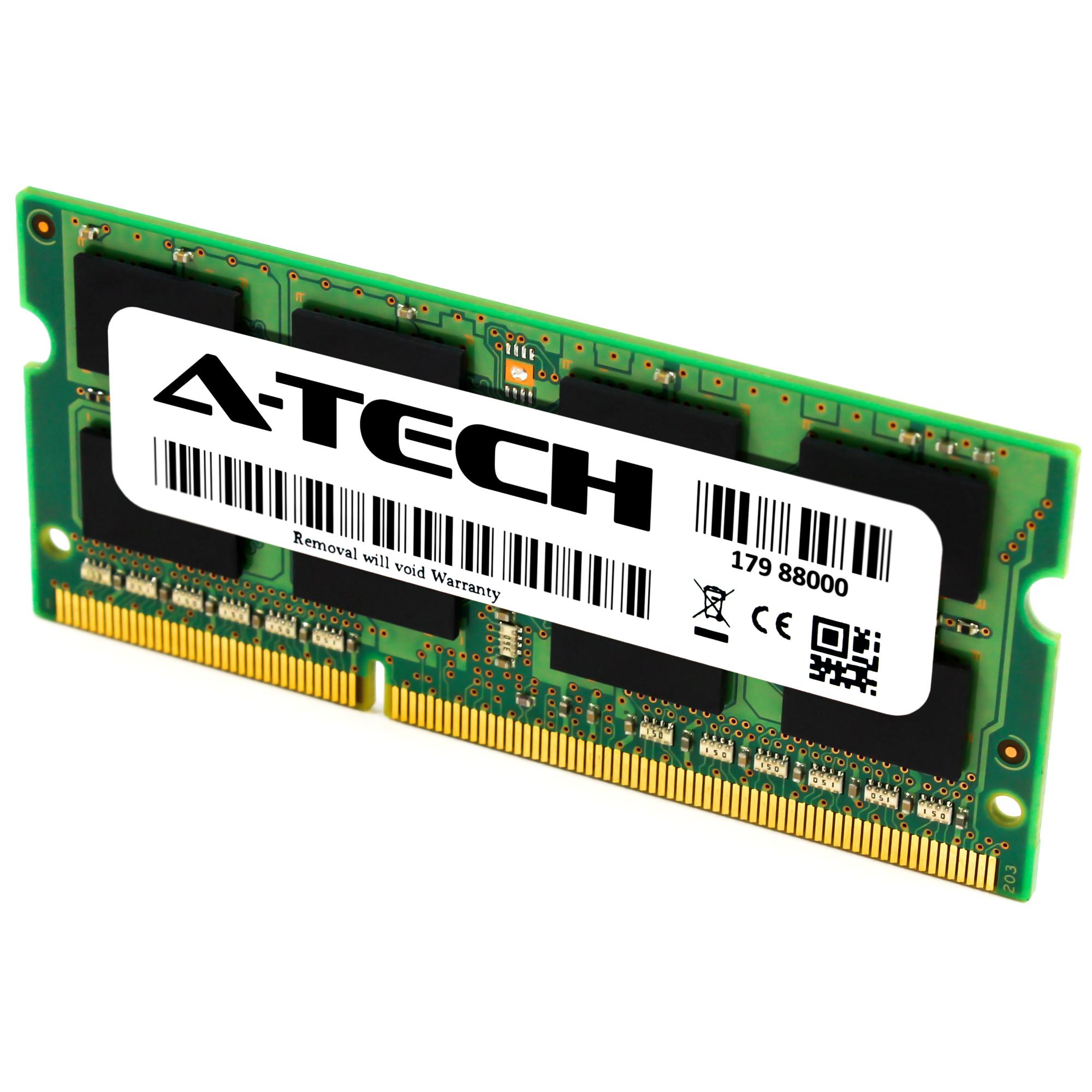 4GB-PC3-12800-DDR3L-1600-MHz-Memory-RAM-for-GETAC-NOTEBOOK-B300 thumbnail 6